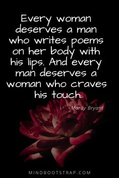 These are best black love quotes for him or her straight from the heart. See more ideas about love quotes and Sayings on MindBootstrap. Love Quotes For Her, Cute Love Quotes, Flirty Quotes For Her, Long Love Quotes, Black Love Quotes, Hot Quotes, Soulmate Love Quotes, Qoutes About Love, Love Yourself Quotes
