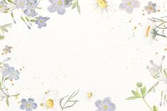 Major Tips For Boosting Your Website Design Macbook Wallpaper, Wallpaper Pc, Computer Wallpaper, Cellphone Wallpaper, Powerpoint Background Design, Vintage Lettering, Flower Frame, Free Illustrations, Drawing For Kids
