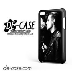 G-Eazy For Ipod 4 Case Phone Case Gift Present