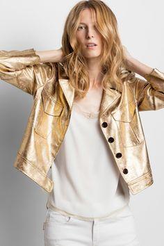 Meilleures Fashion Images Du Tableau Clothes Les Sur 200 Pinterest 7p5qxwwE8t