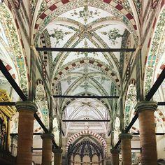#art #architecture #arquitectura #colour #color #cool #design #diseño #mola #luisbarrero #landscape #paisaje  #arte #red #pic #picture #sun #green #sunny #cloud #sky #fine #good #best #beautiful #terremoto #chiesa