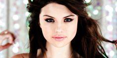 Selena Gomez Latest  Photoshoot
