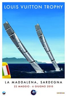 Razzia Sardegna