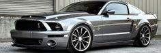 Ford_Mustang_Shelby_Cobra is my dream car. which can't fulfill in my hole life. Ford Mustang Shelby Gt500, Mustang Cars, Ford Shelby, 2017 Mustang, Ford Gt, 2015 Ford Mustang, Ford Mustangs, Shelby Gt 500, Shelby Daytona