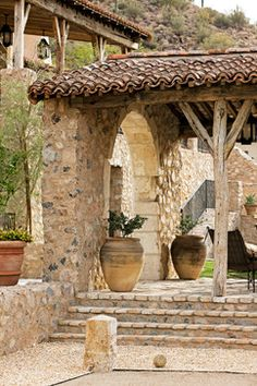 Exterior Photos Design, Pictures, Remodel, Decor and Ideas - page 282