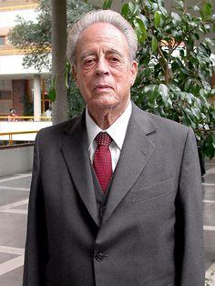Ing. Marco Aurelio Torres Herrera.