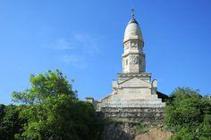 Willkommen bei der Gemeinde Dürnstein Statue Of Liberty, Riding Bikes, Communities Unit, Statue Of Liberty Facts, Statue Of Libery
