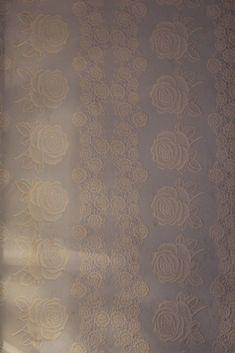 """Voltando às nossas postagens sobre a mostra Morar Mais por Menos 2012, agora com os espaços """"Campo e Praia"""".   Nosso passeio começa pelo Hal..."""