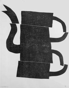 my favorite Klaas Gubbels Black White Art, Black And White Aesthetic, Graphic Design Illustration, Illustration Art, Dutch Artists, 2d Art, Design Art, Textile Design, Book Design