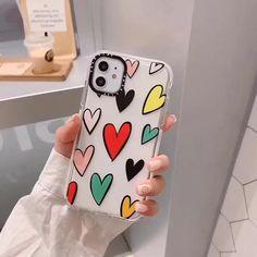 Cute Phone Cases, Iphone Phone Cases, Iphone 7 Plus, Iphone 11, Diy Phone Case Design, Silicone Iphone Cases, Marble Iphone Case, Coque Iphone, Iphone Photography