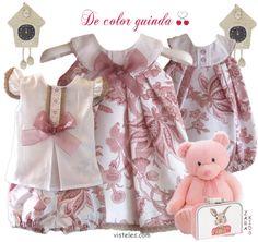 Rochy colección pruna verano 2013