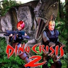 Game Dino, Dinosaur Hunter, Dino Crisis, Riot Police, System Requirements, Mini Games, Save Her, Best Wordpress Themes, Special Forces