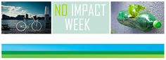 Wellantcollege doet mee aan de No Impact Week 2013. https://www.facebook.com/photo.php?fbid=131170890395290