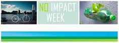 Wellantcollege doet mee aan de No Impact Week 2013. https://www.facebook.com/photo.php?fbid=131170890395290