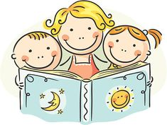 Výsledok vyhľadávania obrázkov pre dopyt mom and kids clipart Cartoon Drawings, Cute Drawings, Clip Art, Drawing For Kids, Art For Kids, Stick Figure Drawing, Reading Projects, Beautiful Sketches, Video X