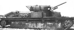 Red Army, Armored Vehicles, War Machine, Panzer, World War Ii, Military Vehicles, Armors, History, Workshop