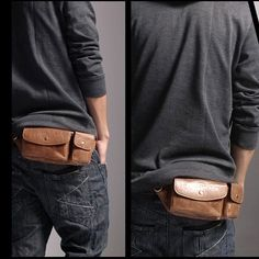 Aliexpress.com : Buy 2013 new PU leather casual small fashion men waist chest pack one shoulder messenger tan brown bag best selling hit hot product from Reliable male leather bag suppliers on Yammy Si's store. $18.89