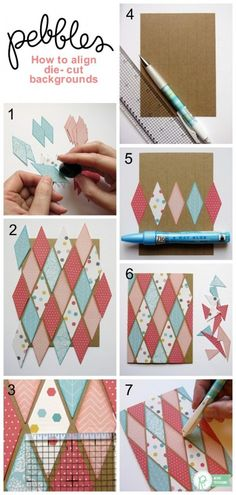 Sweater Weather Card Tutorial by @snippetsbymendi using the #JHHomeMade…