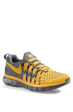 Nike 'Fingertrap Max' Training Shoe (Men) available at #Nordstrom