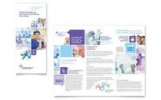 College  University Brochure Template By Stocklayouts  Graphics