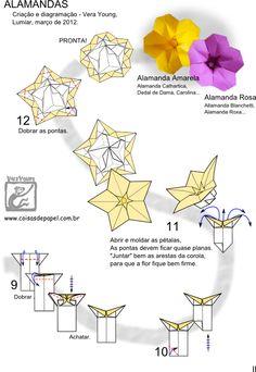 1-Diagrama-ALAMANDA-amarela-e-rosa-pg-02.png (492×713)