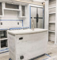 Rv Cabinets, Double Vanity, Prepping, Double Sink Vanity