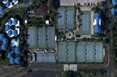 2/2/16 US Sports News: The Holua Tennis Center in HAWAII will host the Fed Cup tie between Team USA & Team Poland. Venus Williams will lead the four-person United States women's tennis squad in Fed Cup World Group II First Round matchup, held Feb. 6-7 at Holua Tennis Center in Kailua-Kona. Captained by Mary Joe Fernandez, is Doubles Grand Slam Champion Bethanie Mattek Sands, 26th-ranked singles player Sloane Stephens and 46th ranked CoCo Vandeweghe. #USA #LetsGoLadies!