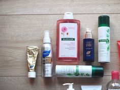 The Best French Pharmacy Products – A Starter's Guide. Best Hair Care & Treatments.