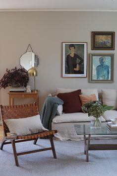 Apartment Interior, Home Decor Inspiration, Room Decor, Room Inspiration, Home And Living, Home Living Room, Home, Interior Design Living Room, Home Decor