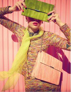NET-A-PORTER magazine High Fashion Shoots, Net A Porter, Jason Wu, World Of Fashion, Luxury Branding, Aurora Sleeping Beauty, Sari, The Incredibles, Celebrities