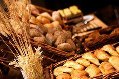 pentahotel Prague, Praha – ceny aktualizovány 2018 Public Transport, Hotel Offers, Bakery, Stuffed Mushrooms, Bread, Vegetables, Breakfast, Praha, Free Wifi
