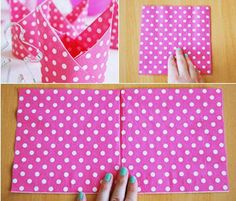 1000 images about pliage serviette on pinterest tables - Pliage de serviette en flocon ...