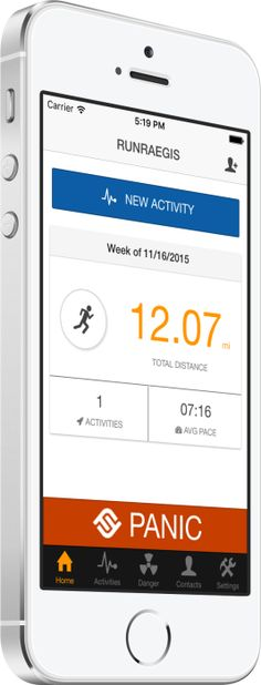 RunRaegis running safety app - News and New Things - Apps For Running, Running Friends, Keep Running, Running Workouts, Running Tips, Training For A 10k, Race Training, Half Marathon Training, Training Plan