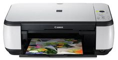 Canon Pixma MP270 Driver Download Reviews Printer– The honor winning Canon MP270 inkjet printer is a spending neighborly, versatile, multifunction printer. Ordinance has situated the MP270 as a spending design house printing gadget that is in like manner productive in examining and furthermore xeroxing. Try not to suspect laser rates or lab-quality prints, the Pixma …