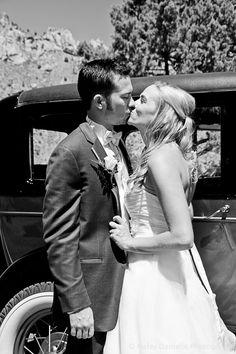 #weddingphotography #blackandwhite