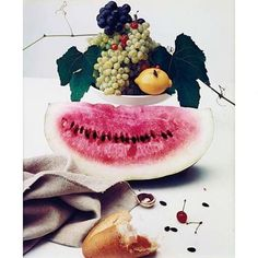 Get the newly listed art for sale by Irving Penn. Search and bid online on all original art and artworks by Irving Penn on artnet auctions Irving Penn, Memento Mori, Still Life Photography, Art Photography, Inspiring Photography, Juan Sanchez Cotan, Blog Fotografia, Fall Is Here, Land Art