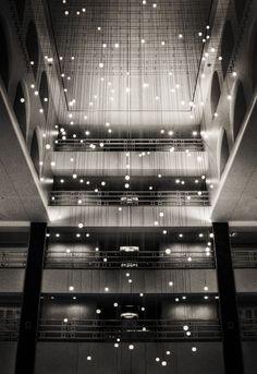 Photograph Fireflies by Michael B. Stuart on 500px