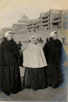 Scheveningen-15th-April-1906-II