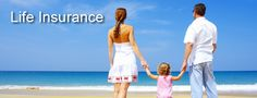 #Life_insurance Save on life insurance with independent professional advice. Shop for the best life insurance rates in seconds, compare companies, products and prices. http://iassure.ca/en/life-insurance-home/
