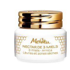 This ultra-repairing balm is on hand to rescue dry, damaged, distressed skin. It nourishes, deeply repairs and soothes minor irritations and redness.
