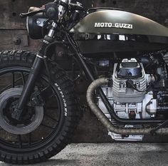 bike &girls- easy life — dropmoto: @relicmotorcycles shooting some risqué...