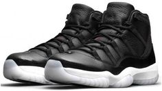 342d54060a47 27 Best Air Jordan XI(11) Retro women shoes images