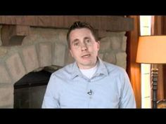 Jason Evert - From brokeness to wholeness