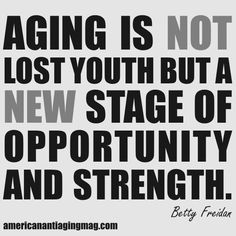 Quotes About Aging Inspiration Pinmeghan Morris On Quotes  Pinterest