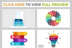 20 Best Sellers of - Presentations - 4 Free Infographic, Infographic Templates, Infographics, Cover Template, Vector Shapes, Start Up Business, Keynote, Best Sellers, Color Schemes