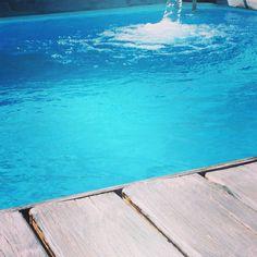 Qui è sempre #estate ... Vista #pompei, #sorrento e #napoli , tutto nei dintorni di #pompeishortlets www.pompeishortlets.com