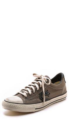 4a06307476a Converse x John Varvatos Latest Clothes For Men, John Varvatos, Canvas  Sneakers, Mens