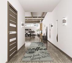 To máš tak, keď miesto kabelky chce frajerka koberec.. Však prečo nie? :D http://www.tulipocarpet.com/sk