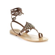 Now available on our store : Amazon Brown Sandal Check it out here! http://www.lexriq.com/products/amazon-brown-sandal?utm_campaign=social_autopilot&utm_source=pin&utm_medium=pin