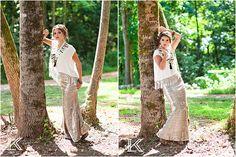 Glamping Concept Shoot – {Atlanta Photo Shoot} | LESLIE KERRIGAN PHOTOGRAPY Glamping, Photo Shoot, Something To Do, Modeling, Atlanta, Stylists, Concept, My Style, Photography